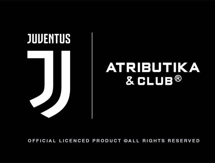 Спортивная атрибутика - Atributika Club   Хоккейный магазин 0a803c6d943
